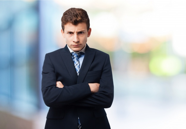 Wydziedziczenie, niegodność i pozbawienie zachowku w testamencie
