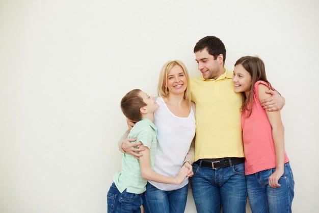 Dziedziczenie przysposabiającego, przysposobionego i adoptowanego