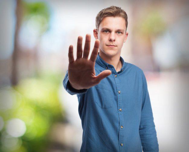 Unieważnienie testamentu z powodu błędu, groźby i niepoczytalności