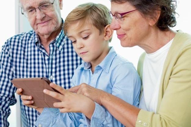 Zgoda sądu na odrzucenie spadku z długami przez małoletnie dziecko
