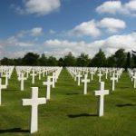 Ekshumacja zwłok i szczątków zmarłego z cmentarza