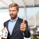 Zachowek od umowy darowizny i dożywocia nieruchomości, lokalu, mieszkania, domu czy gruntu