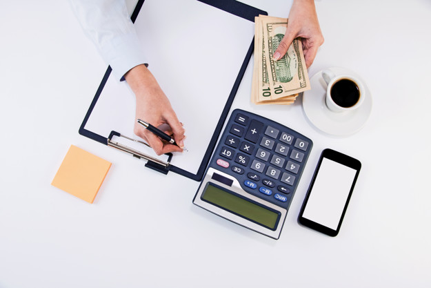 Ustalanie i szacowanie ceny oraz wartości nieruchomości, lokalu, mieszkania czy domu w sprawie spadkowej