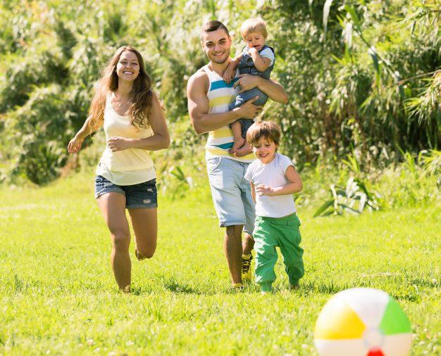 Zachowek, a rozszerzenie wspólności majątkowej małżonków