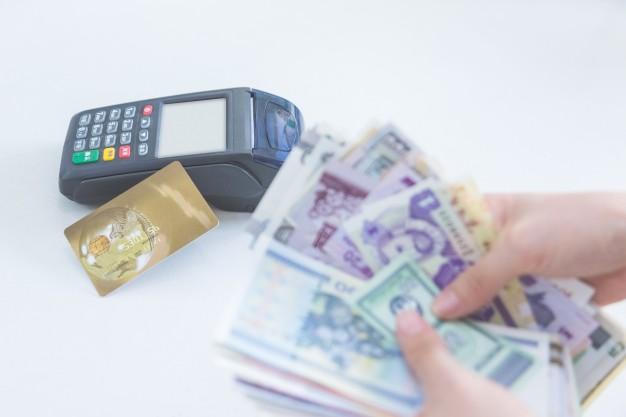 Rozliczenie spadku pomiędzy spadkobiercami z tytułu posiadania przedmiotów spadkowych, pobranych pożytków, przychodów, nakładów i spłaconych długów spadkowych