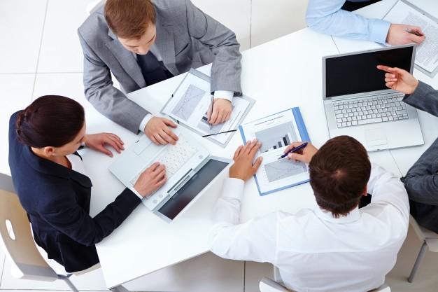 Dziedziczenie i podział spadku w postaci przedsiębiorstwa, spółki czy firmy