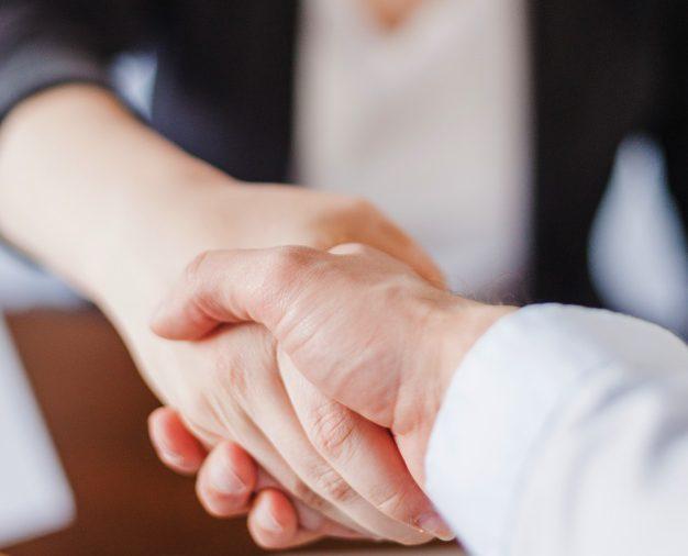 Zatwierdzenie oświadczenia o uchyleniu się od skutków prawnych niezachowania terminu do złożenia oświadczenia o przyjęciu lub odrzuceniu spadku