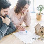 Stwierdzenie zasiedzenia nieruchomości w postępowaniu o podział spadku