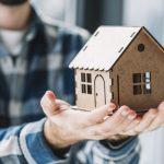 Użytkowanie i służebność osobista mieszkania, domu, lokalu czy nieruchomości przy obliczaniu zachowku