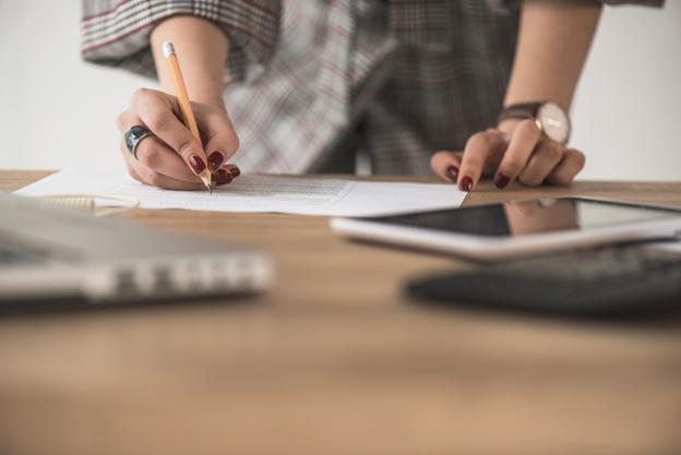 Badanie ważności testamentu spadkodawcy przez sąd w sprawie spadkowej