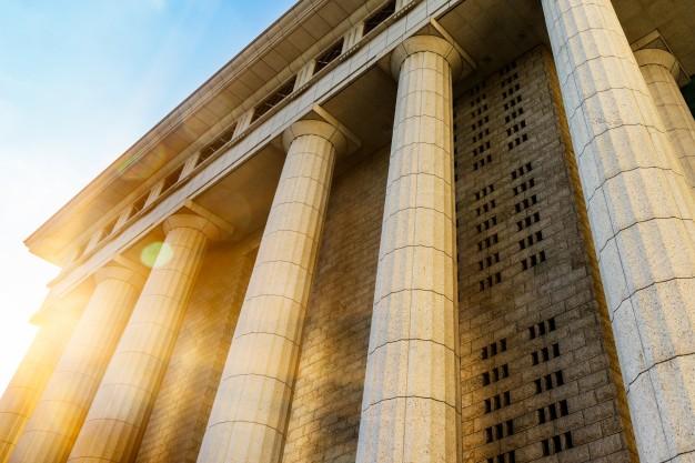 Sąd właściwy  w sprawie stwierdzenie nabycia spadku, podział spadku i przyjęcia oraz odrzucenia spadku