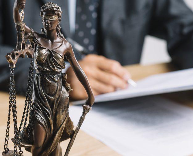 Przedawnienie roszczeń i żądań z zapisu testamentu