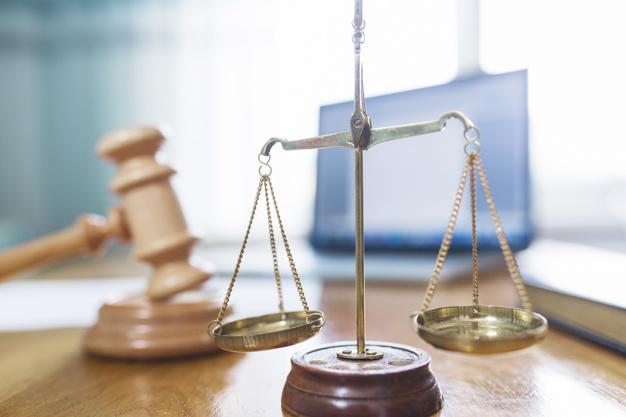 Wymagalność i żądanie wykonania zapisu z testamentu