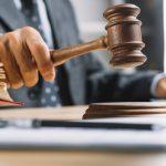 Przywłaszczenie, zatrzymanie, zabranie czy kradzież majątku spadkowego
