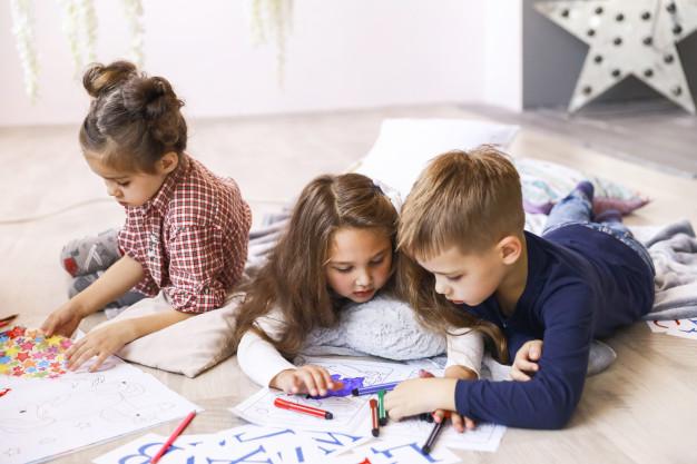 Czas i termin do odrzucenia spadku przez rodziców za dziecko