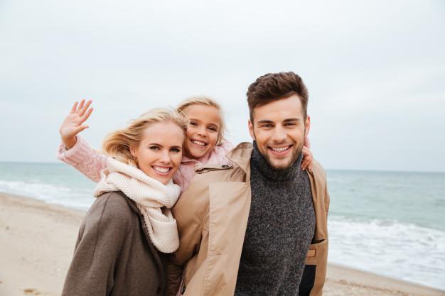 Rodzina jako świadkowie testamentu ustnego