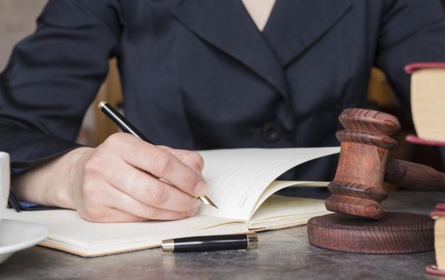 Stwierdzenie testamentu ustnego przez osobę nieobecną przy składaniu oświadczenia woli przez spadkodawcę