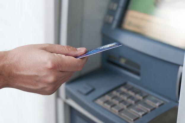 Dziedziczenie kredytu bankowego i długów