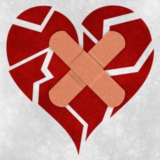 Pozbawianie małżonka dziedziczenia w przypadku separacji lub rozwodu