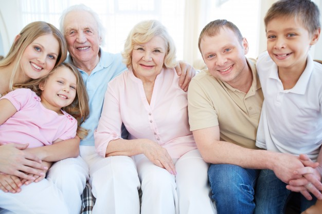 Dziedziczenie spadku przez żonę, męża czy dzieci