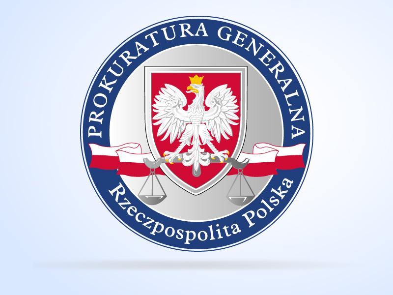 Prokuratura Generalna RP