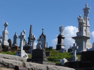Koszty pogrzebu jako długi spadkowe przy obliczaniu wartości spadku
