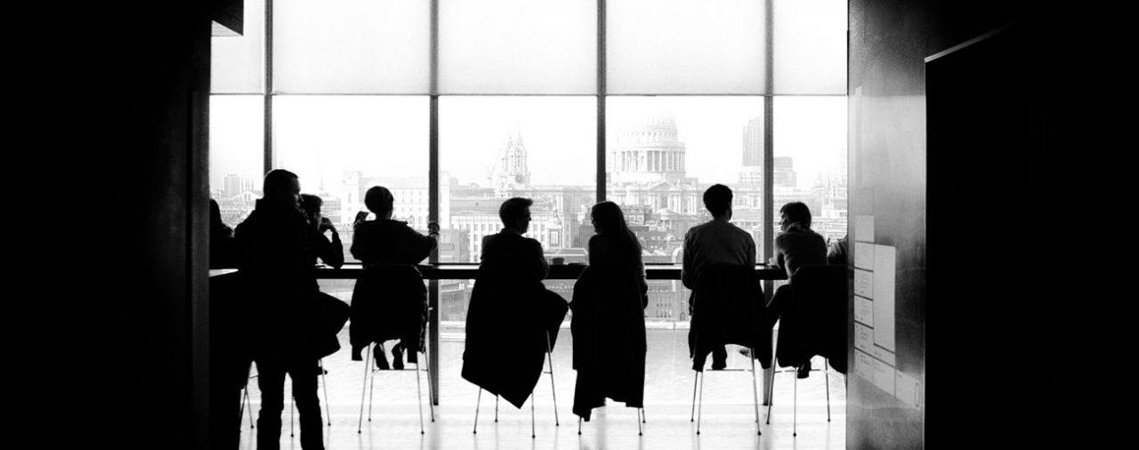 Odpowiedzialność zarządcy sukcesyjnego za długi firmy i przedsiębiorstwa po śmierci właściciela