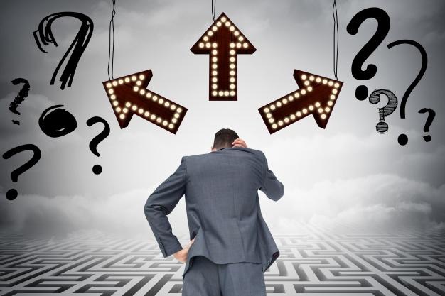 Odrzucenie spadku przez spadkobiercę  powodu długów