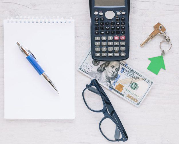 Przedawnienie wierzytelności i długów spadkowych