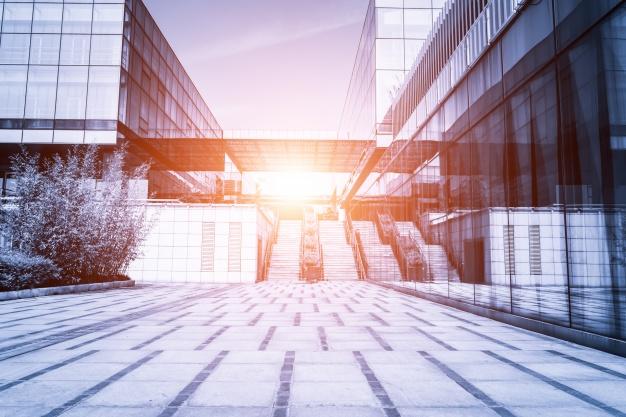 Dziedziczenie i podział majątku spadkowego - przedsiębiorstwa, spółki oraz firmy