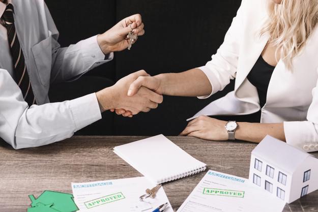 Sprzedaż, zarządzanie i darowizna przedmiotów spadkowych bez zgody innych spadkobierców