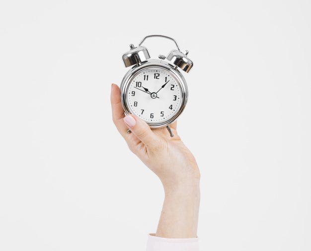 Termin i czas zapłaty zachowku