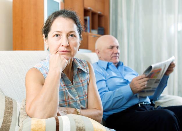 Skuteczność wydziedziczenia w testamencie - wskazanie konkretnych, szczególnie rażących wypadków nagannego postępowania osoby uprawnionej do zachowku