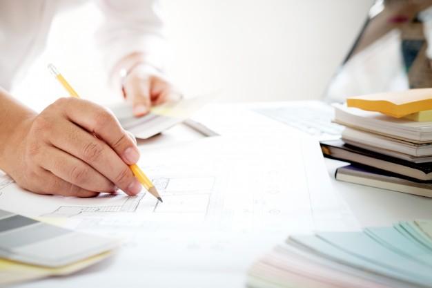 Moment powołania i ustalenia składu majątku spadkowego z testamentu