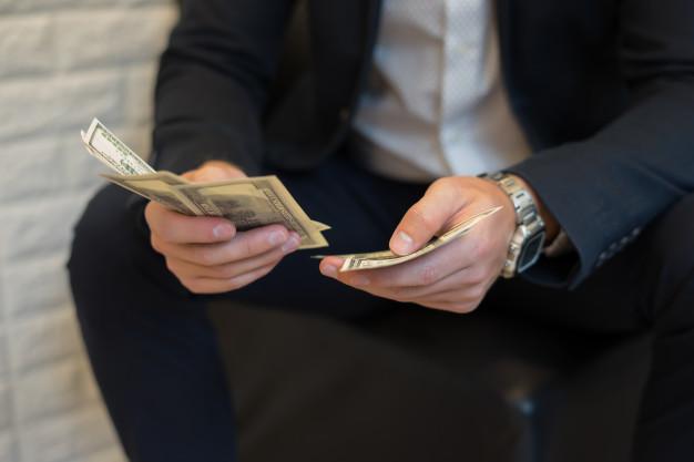 Dziedziczenie długu spadkowego - odszkodowania i naprawienia szkody w postępowaniu karnym
