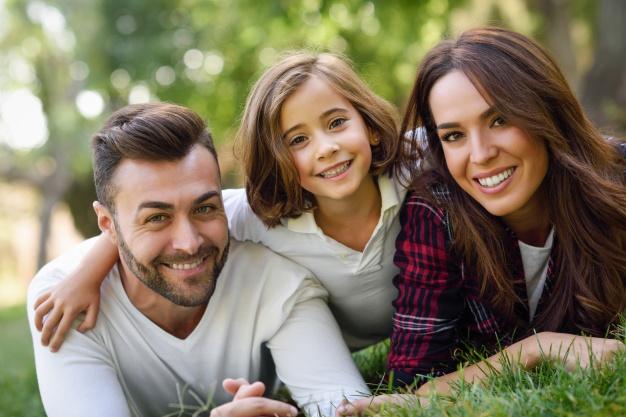 Zachowek dla dziecka czy wnuka wydziedziczonego syna lub córki