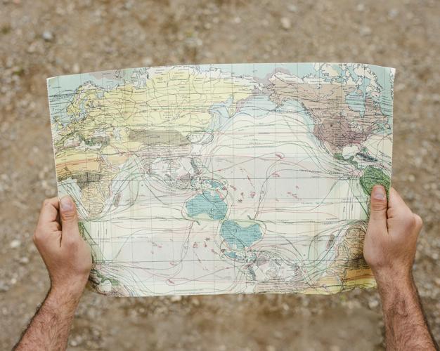 Poszukiwanie i ustalenie spadkobierców dłużnika