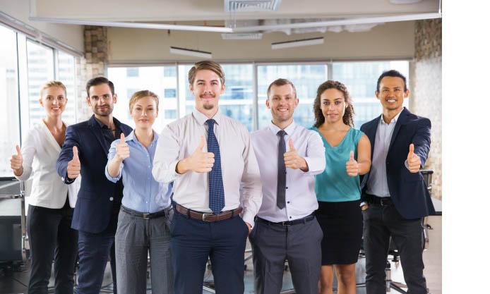Właściciel firmy, spółki czy przedsiębiorstwa w spadku po śmierci