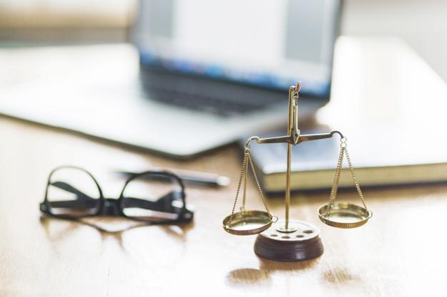 Rozszerzenie ustawowej wspólności majątkowej małżonków jako darowizna przy obliczaniu zachowku