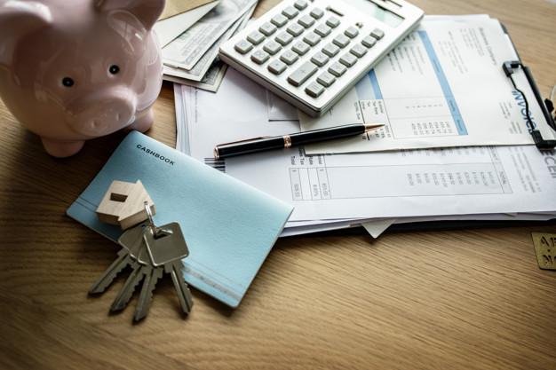 Jak nie płacić albo zapłacić mniej zachowku od darowizny przy spadku