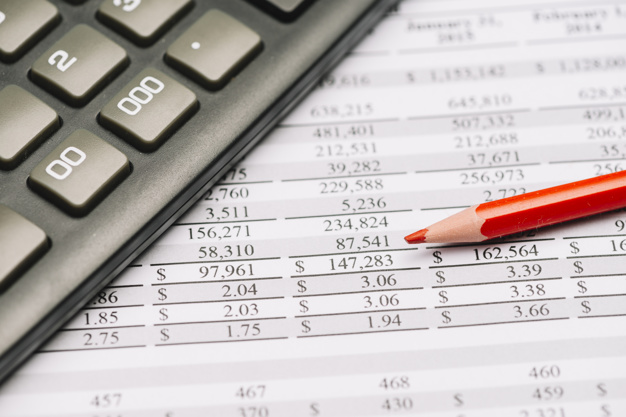 Odpowiedzialność spadkobierców za długi podatkowe spadkodawcy