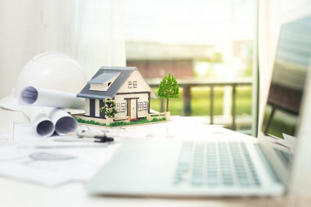 Odziedziczenie mieszkania, domu czy nieruchomości z kredytem hipotecznym banku