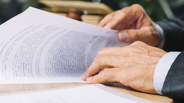 Dziedziczenie umów czy kontraktów firmy, spółki i przedsiębiorstwa po śmierci
