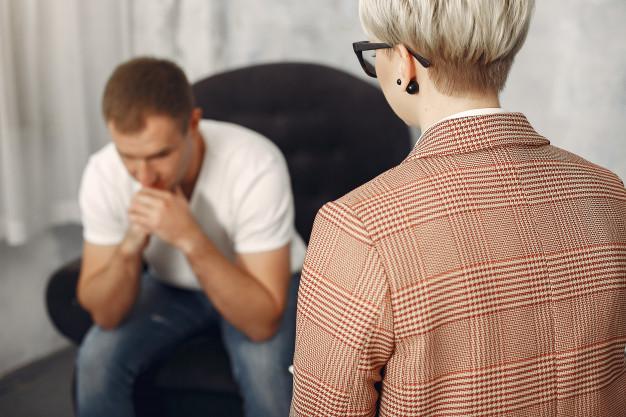 Testament ustny osoby mającej problem z mową