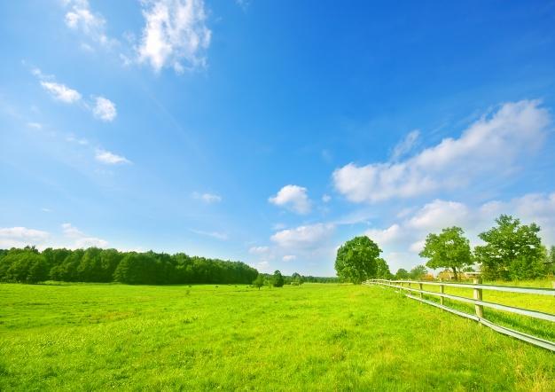 Zachowek od ziemi i nieruchomości rolnej