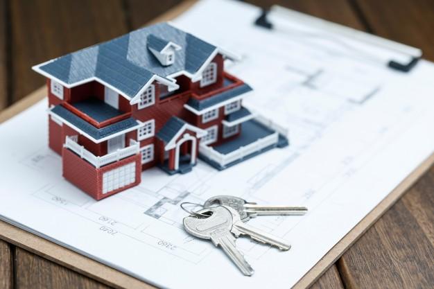 Zachowek od darowizny nieruchomości, mieszkania czy domu