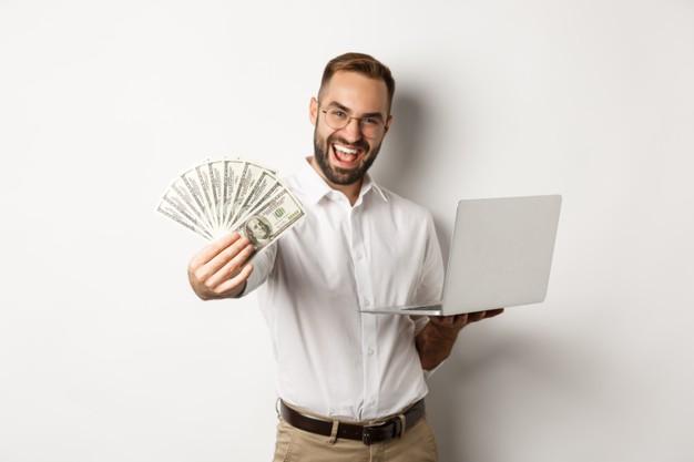 Jak uniknąć płacenia zachowku