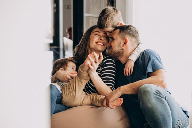 Jak podważyć i unieważnić umowę sprzedaży mieszkania, domu czy nieruchomości po to, by nie płacić zachowku albo nie dziedziczyć
