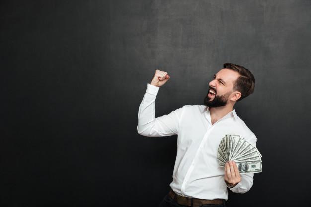 Umowa sprzedaży mieszkania, domu czy nieruchomości, a tak naprawdę ukryta darowizny, po to, by nie płacić zachowku