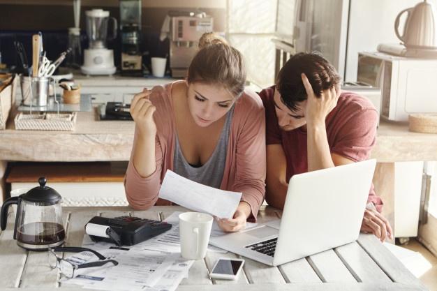 Podatek od sprzedaży odziedziczonego mieszkania, domuczy nieruchomości w spadku